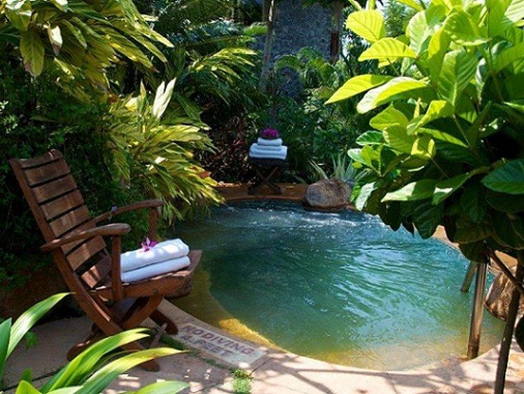 Taj Green Cove Resort & Spa Trivandrum India 10