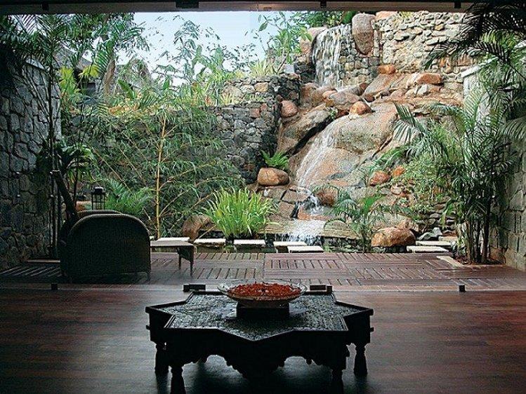 Taj Green Cove Resort & Spa Trivandrum India 12