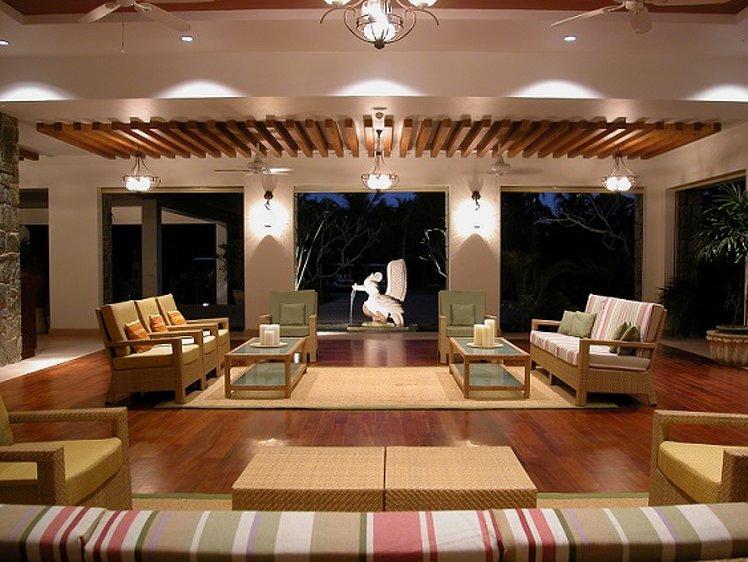 Taj Green Cove Resort & Spa Trivandrum India 17