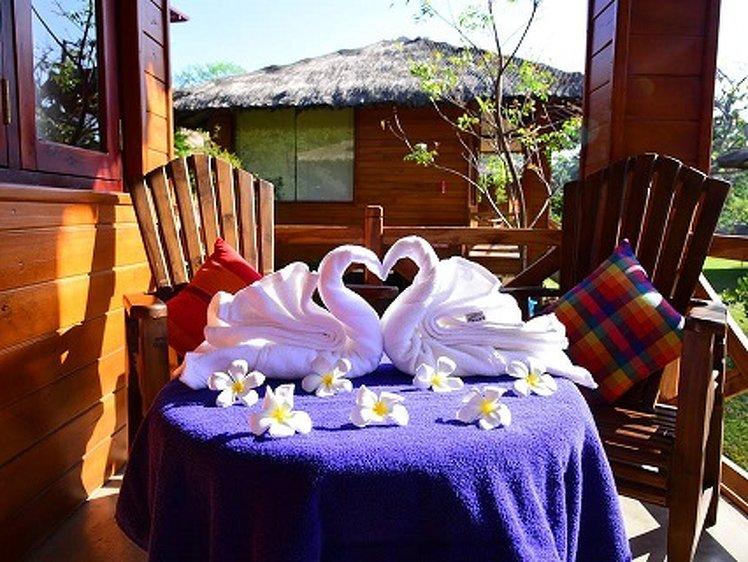 Karunakarala Ayurveda Resort Negombo Sri Lanka 4