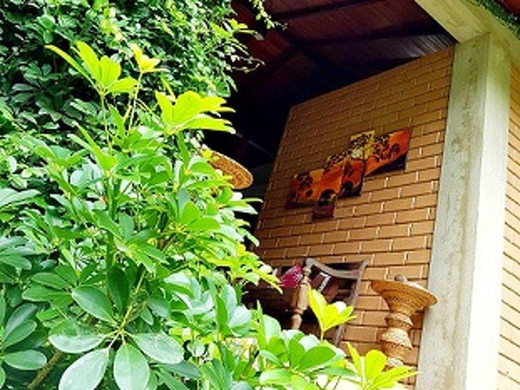 Karunakarala Ayurveda Resort Negombo Sri Lanka 10
