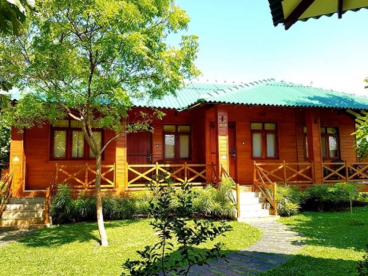 Karunakarala Ayurveda Resort Negombo Sri Lanka 14