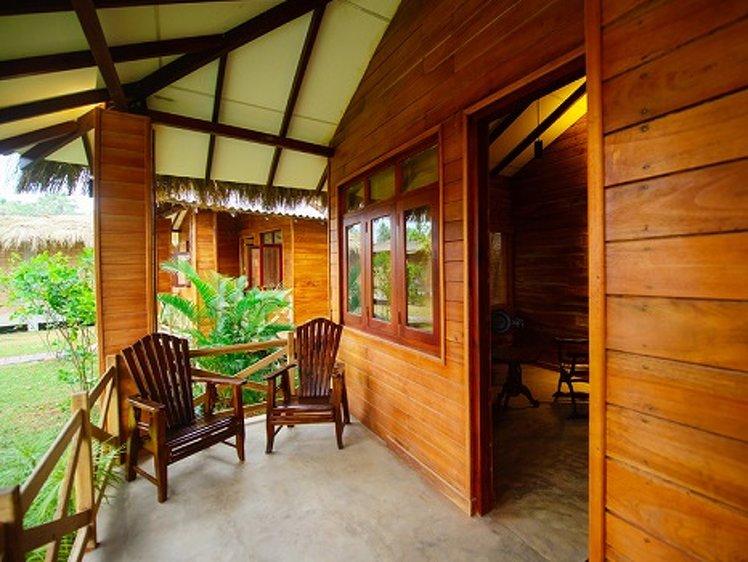 Karunakarala Ayurveda Resort Negombo Sri Lanka 23