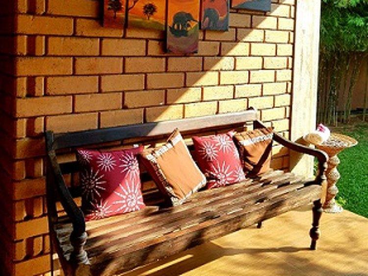 Karunakarala Ayurveda Resort Negombo Sri Lanka 42