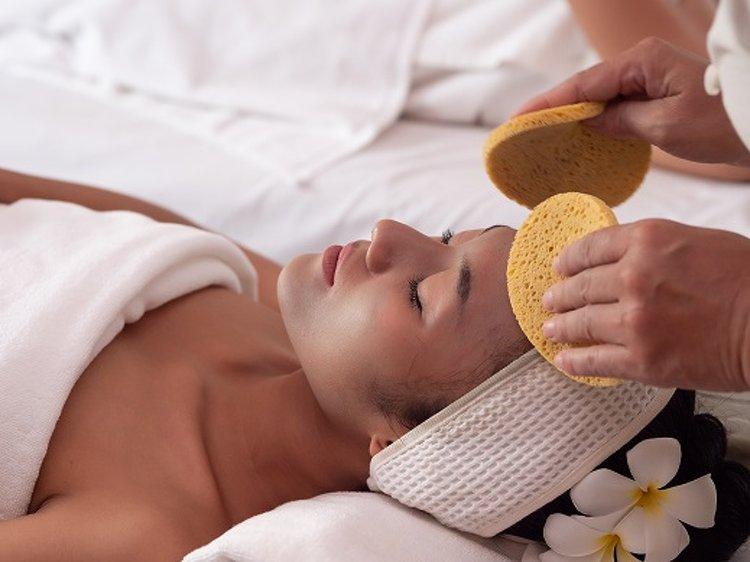 Karunakarala Ayurveda Resort Wellness Break 1