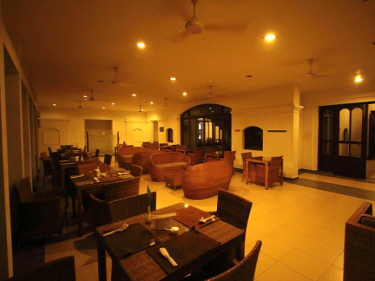 Rajah Beach Thrissur India 9