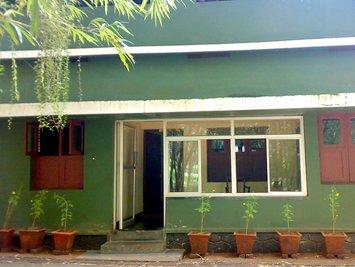 Rajah Healthy Acres Ayurveda Treatment Package Tushara