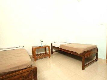 Rajah Healthy Acres Ayurveda Treatment Package Thulasi Up Stair