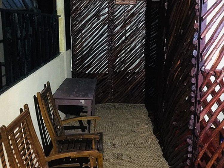 Horiwila Ayurvedic Centre Ambalangoda Sri Lanka 2