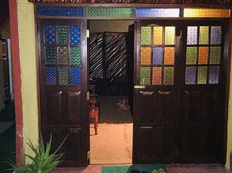 Horiwila Ayurvedic Centre Ambalangoda Sri Lanka 17