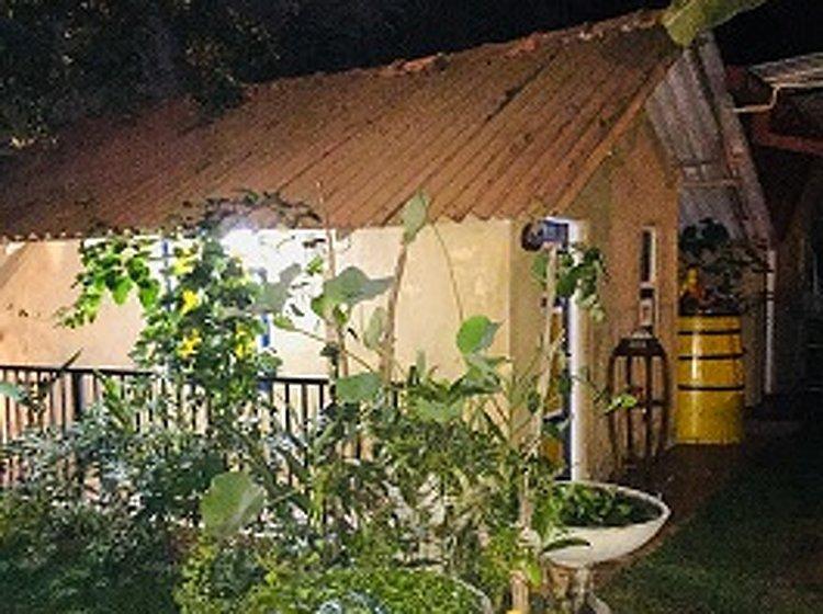 Horiwila Ayurvedic Centre Ambalangoda Sri Lanka 15