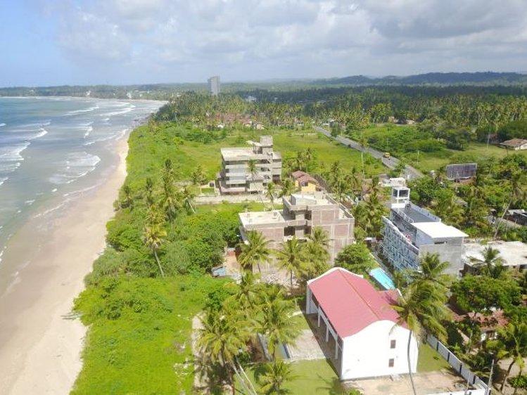 The Surfer Surf Camp Weligama Sri Lanka 4