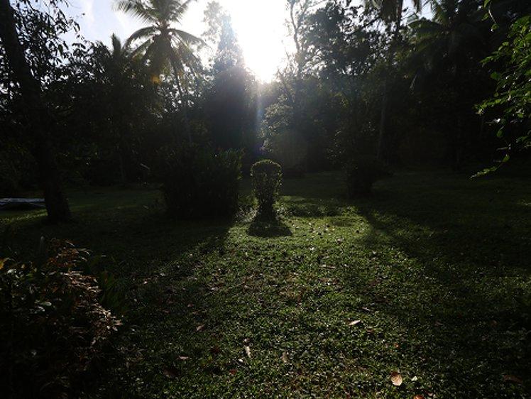 Plantation Villa Kalutara Sri Lanka 12