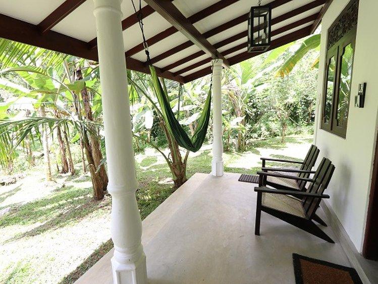 Plantation Villa Kalutara Sri Lanka 21
