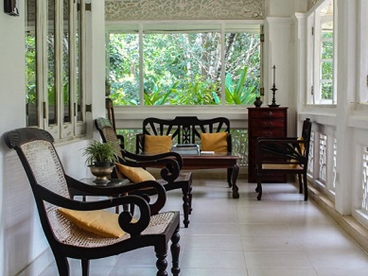 Plantation Villa Kalutara Sri Lanka 32