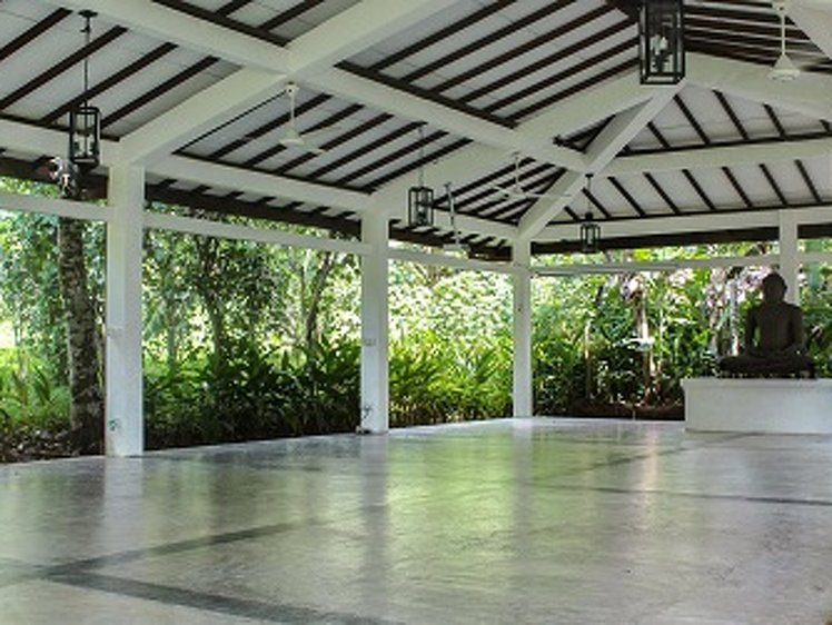 Plantation Villa Kalutara Sri Lanka 38