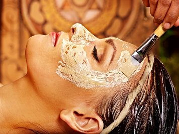 Fazlani Natures Nest 7 Nights / 8 Days Beauty Care and Anti-Ageing Program
