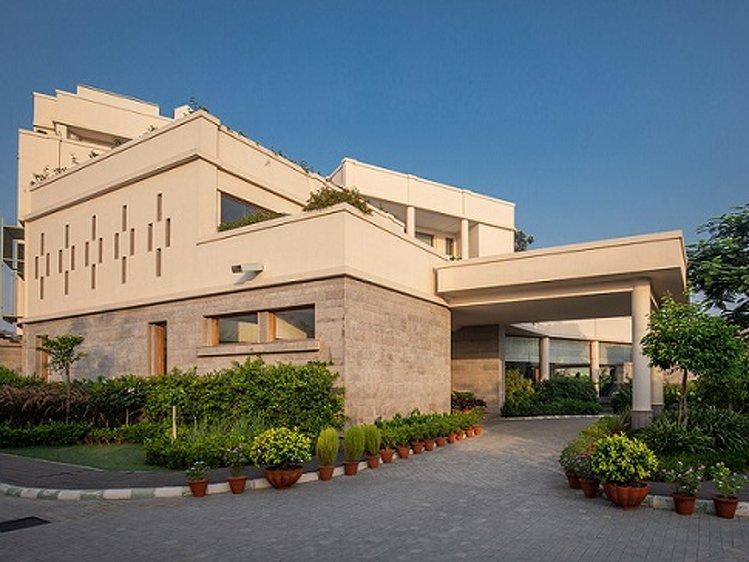 Naad Wellness Kundli India 1