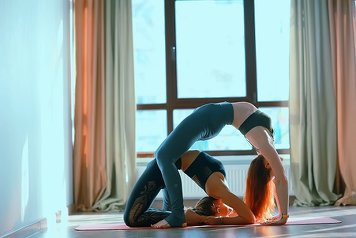 AAYAA YOGA Goa 100 Hours Yoga Teachers Training Hatha Ashtanga Vinyasa