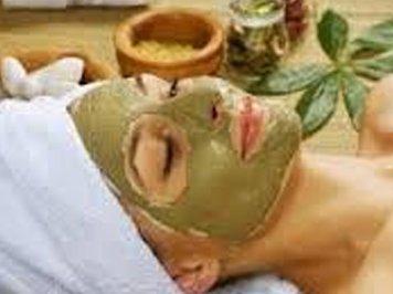Sukhayus Ayurveda Wellness Heritage - Cherai Beauty Care Program
