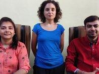 Meghdhara Ayurved panchkarma hospital