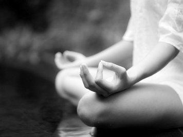 The Yoga Institute Goa Better Living  Yoga Retreats