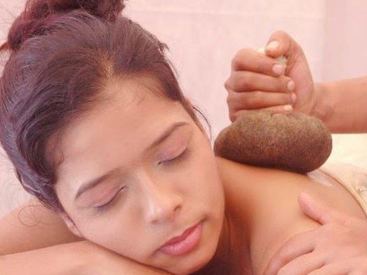 Keraliya Ayurvedic Panchakarma Centre Rejuvenation Therapy 1