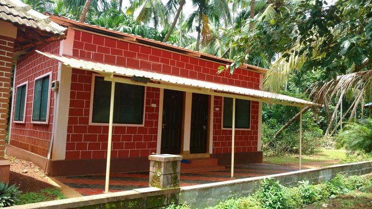 Swastha Wellness Kumta India 2