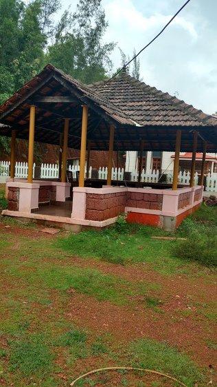 Swastha Wellness Kumta India 4