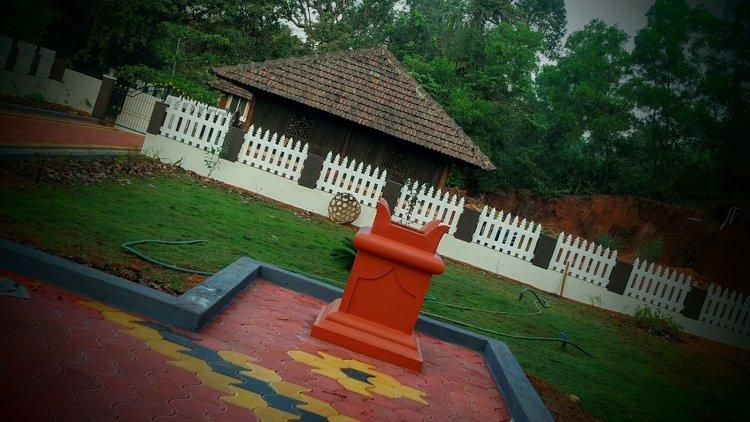 Swastha Wellness Kumta India 8