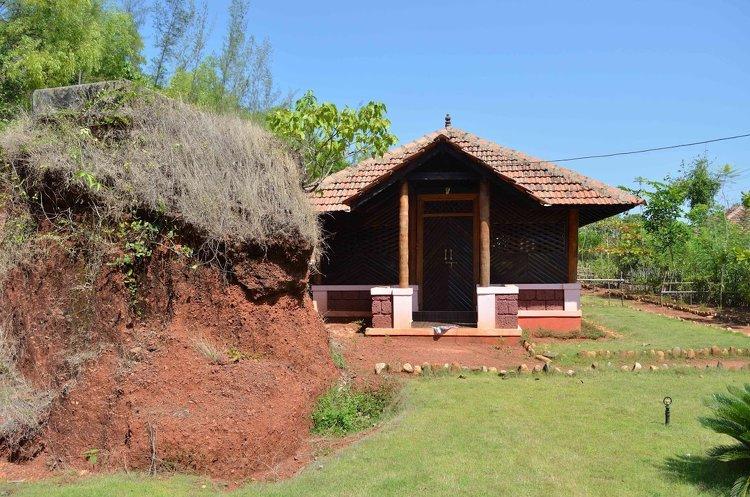 Swastha Wellness Kumta India 10