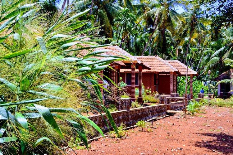 Swastha Wellness Kumta India 11