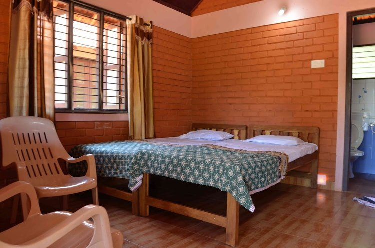 Swastha Wellness Kumta India 12