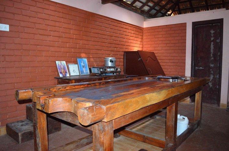 Swastha Wellness Kumta India 13