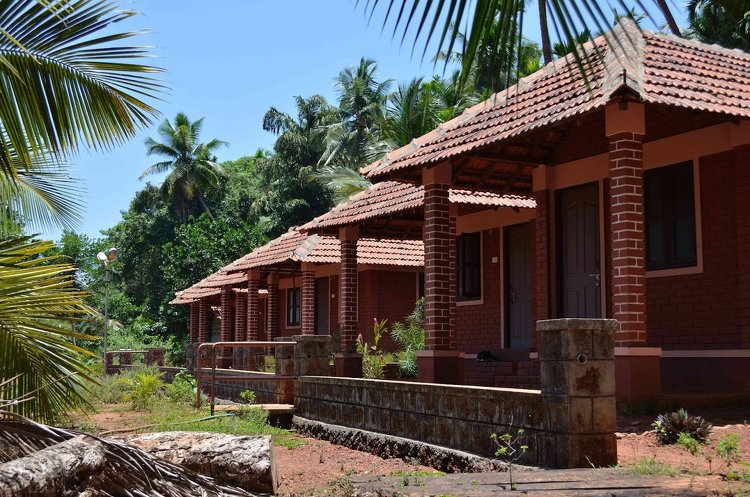 Swastha Wellness Kumta India 14