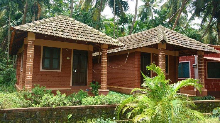 Swastha Wellness Kumta India 15