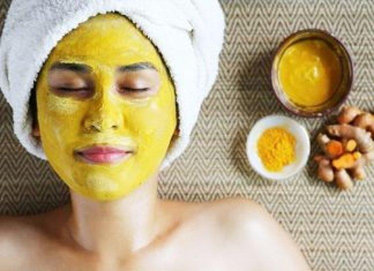 Swastha Wellness Beauty Care Program 1
