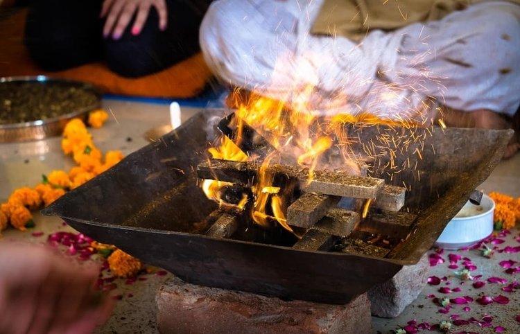 Himalayan Holistic Yoga School Rishikesh India 3