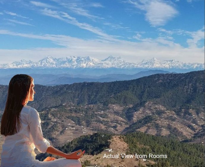 Casa Dream The Resort Yoga And Ayurveda Retreat 2