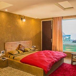 Casa Dream The Resort Junior Suite