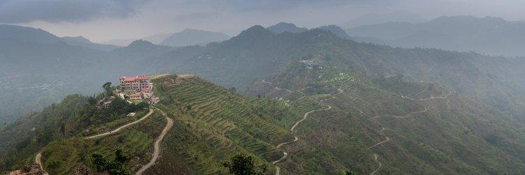 Veda Life Umroli India 16