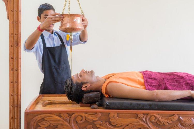 Veda Life Rejuvenation Program 2