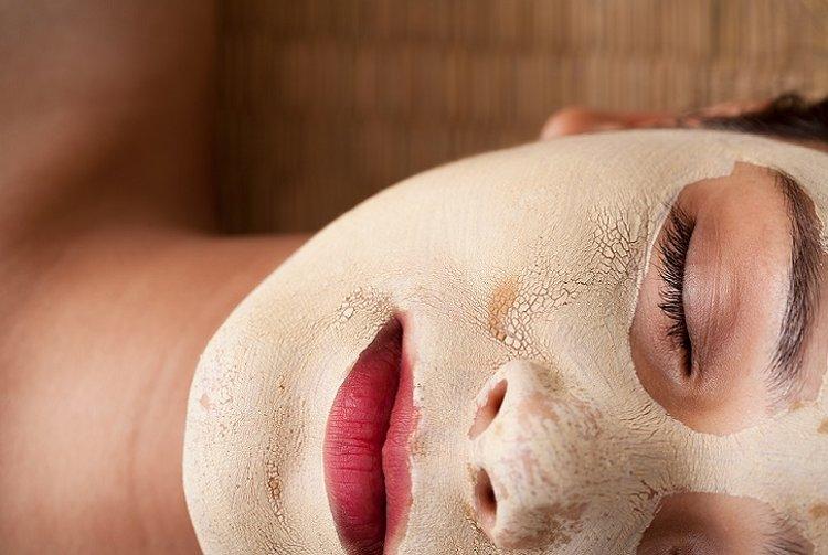 Jeevaka The Way Of Ayurveda Beauty Care Program 1