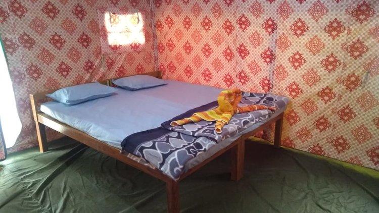 The YogaCave Initiative - Goa 10 Days Transformational Hatha And Ashtanga Yoga Experience In Goa, India 7