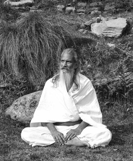 Arunachala Yoga Center Canacona India 4