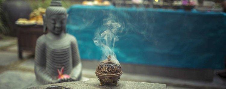 Devarya Wellness Virechana Panchakarma 1