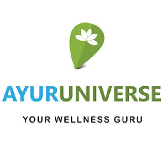 AyurUniverse Bangalore India 1