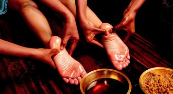 Modi Yoga Retreat Pain Managment Program
