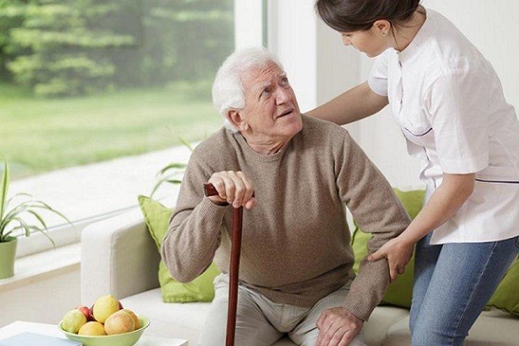 Avs Punarnava Ayurveda Hospital Geriatric Health Care/ Old Age Care Program 2