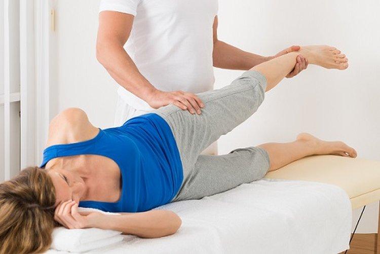 Avs Punarnava Ayurveda Hospital Sports Injury Care and Rehabilitation Program 2